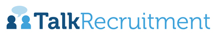 TalkRecruitment