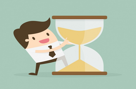 Design Managers – Your Time is Valuable!